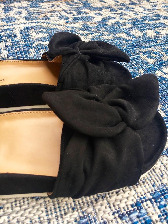callspringshoes - 3