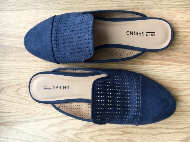 callspringshoes - 4
