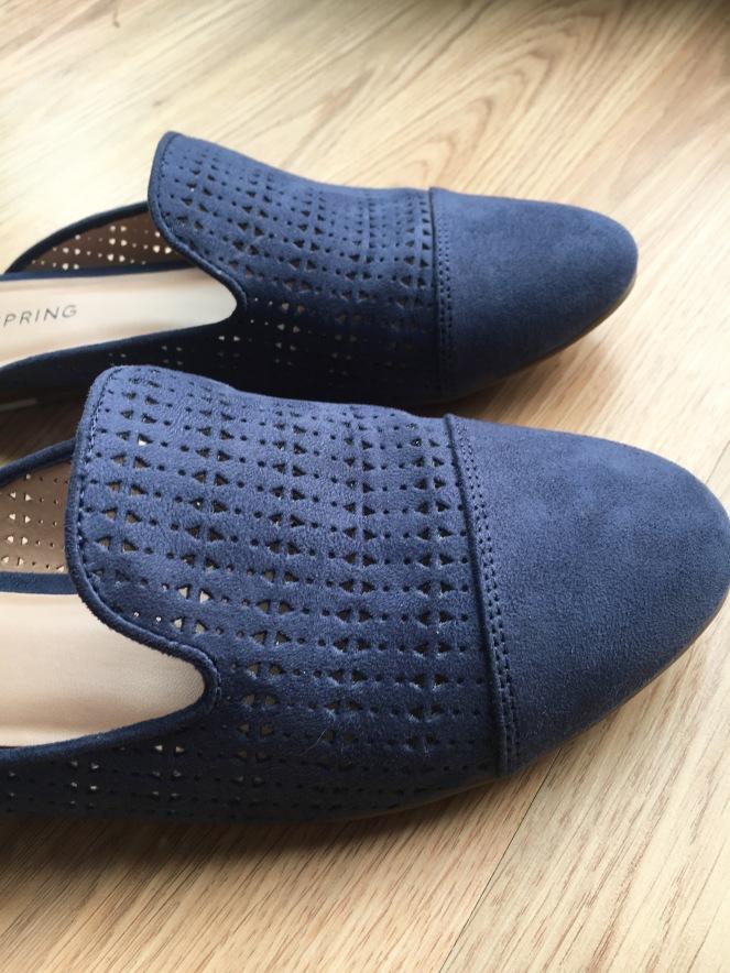 callspringshoes - 5