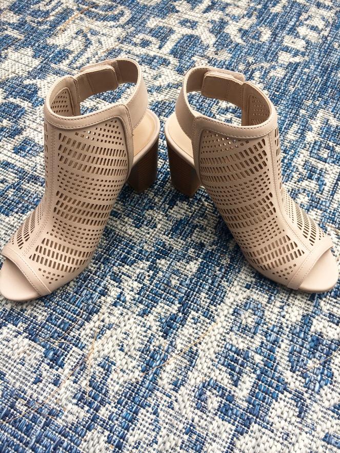 callspringshoes - 6