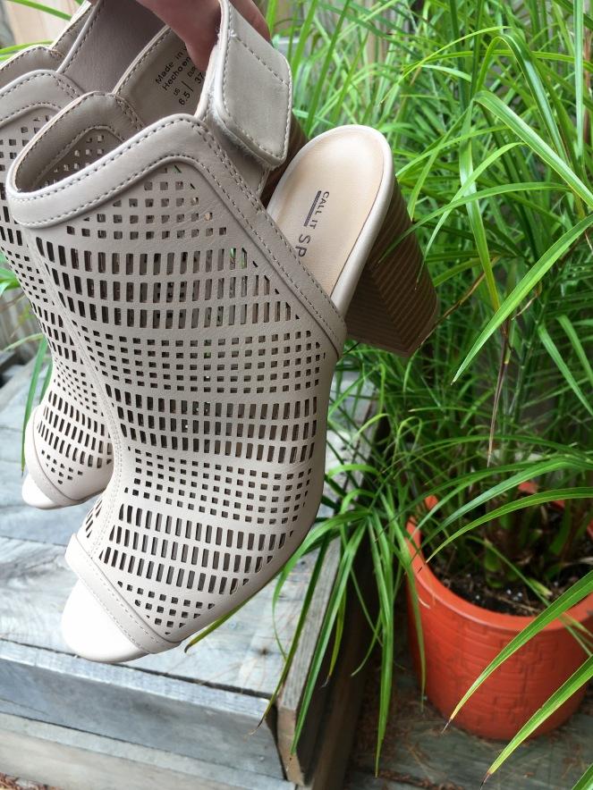 callspringshoes - 8