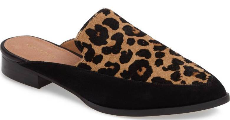 leopard-loafers.jpg
