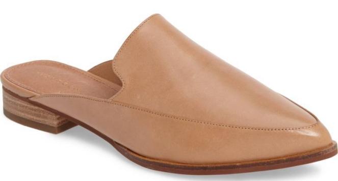 nude-loafers.jpg