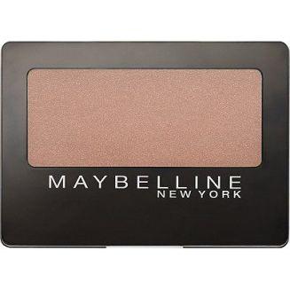 maybellineshadow