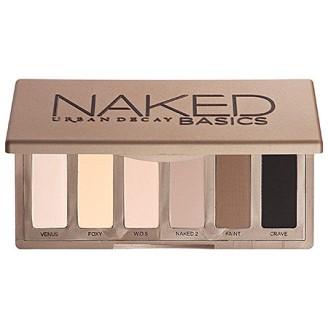 nakedbasics