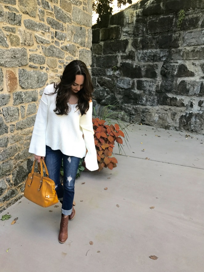 Fall Must Haves - 11