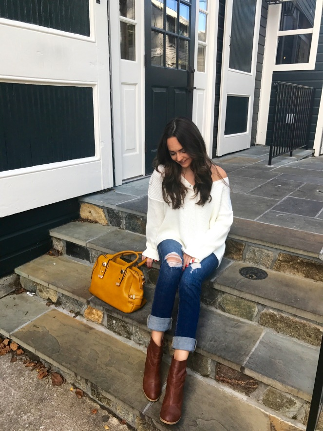 Fall Must Haves - 16