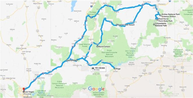 Utah Road Map.jpg